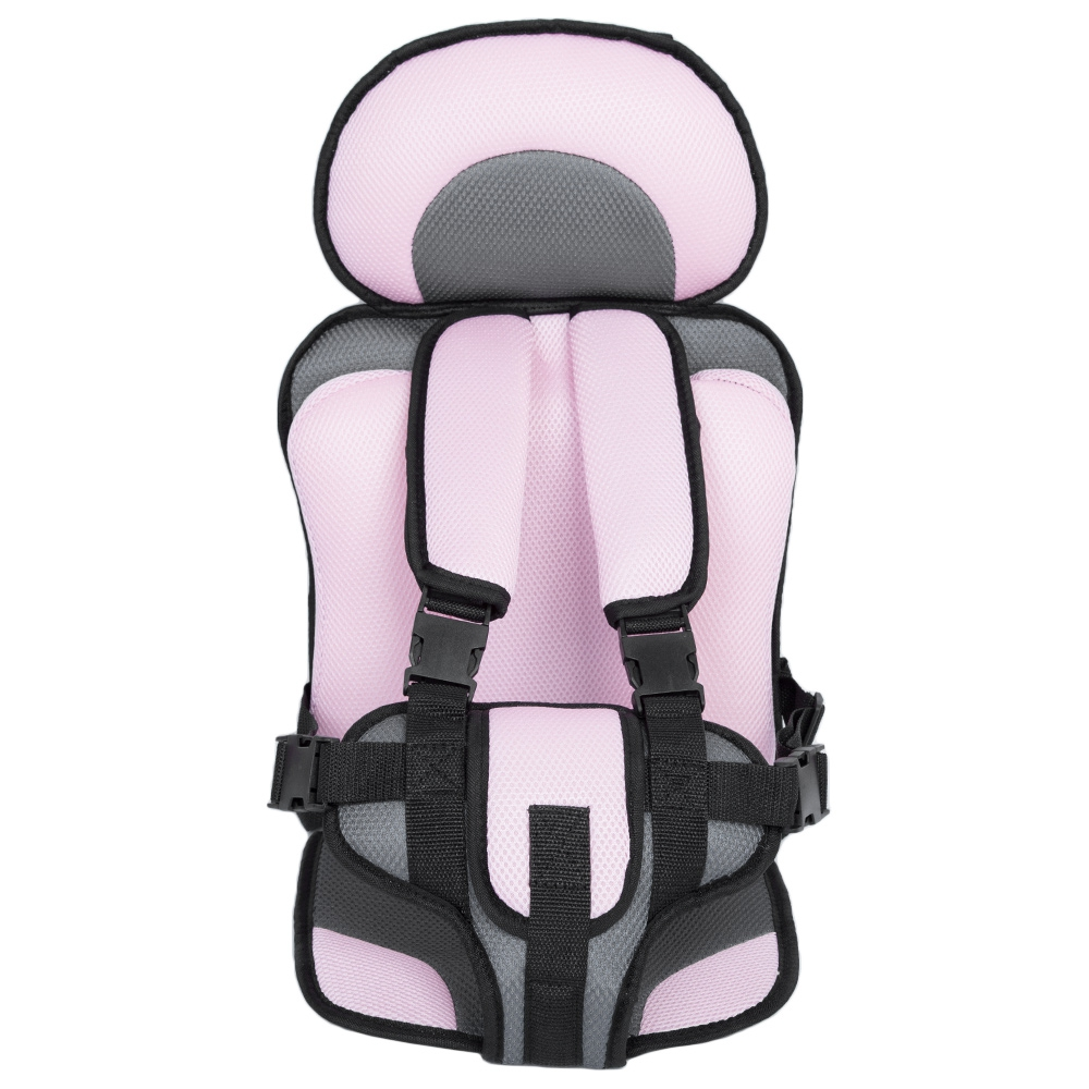 new Baby Car Seat Infant Safe Seat - The Best Baby Care Products