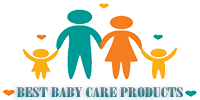The Best Baby Care Products