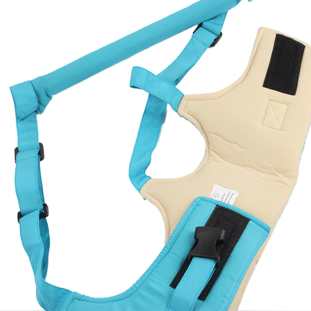 Baby Toddler Walking Wing Belt Safety Harness Strap Walk Assistant Infant Carry The Best Care Products