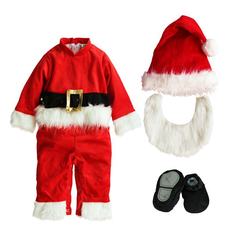 baby rompers newborn bebe clothes funny animal pirate dinosaur penguin santa claus carnival christmas halloween costume for kids the best baby care