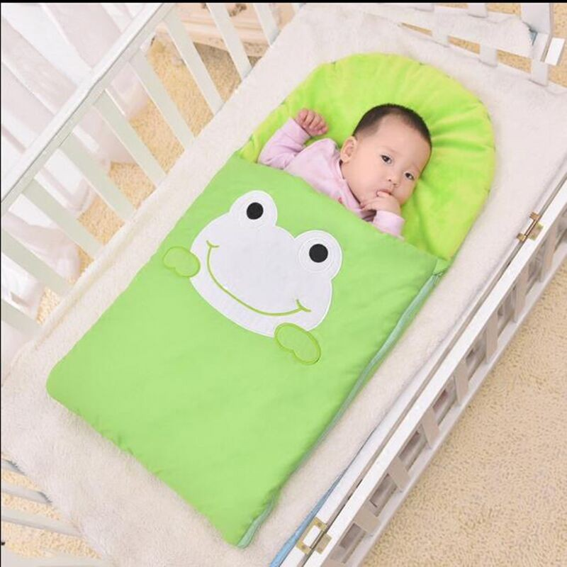 Newborn Sleeping Bag The Best Baby Care Products